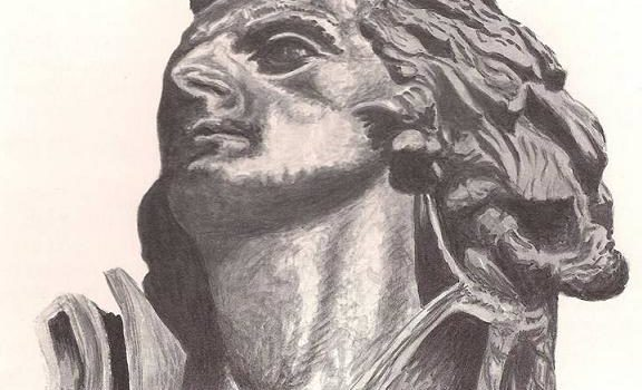 El general Moragues: de les Guilleries al capdavant de la Guerra de Successió