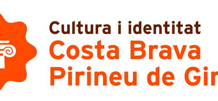 Ens hem adherit al Club Cultura i Identitat del Patronat de Turisme Costa Brava Girona