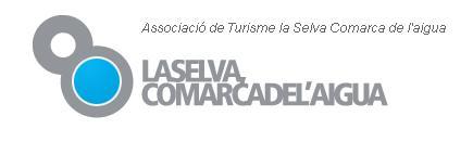 logo_turisme_Selva