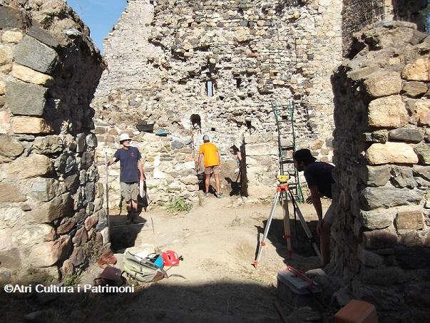 2016_csi_castell_vidreres_arqueologia_2