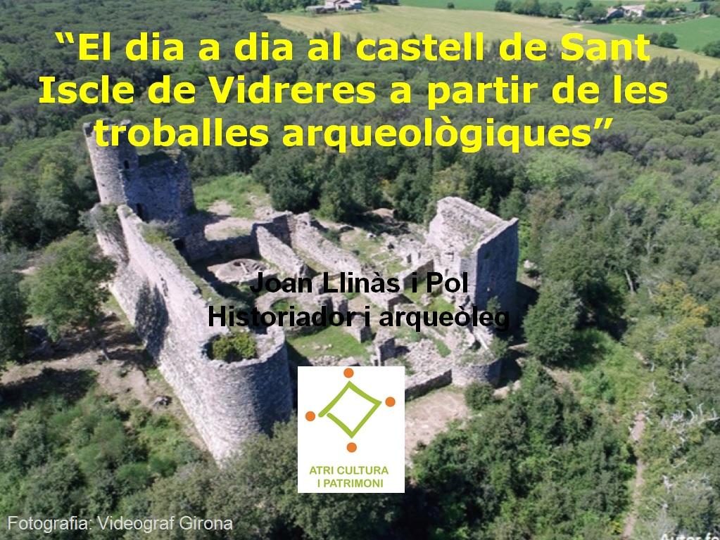 20161117_csi_vidreres_seminari_hostalric